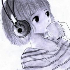 Nhạc Buồn Và Tâm Trạng Thất Tình