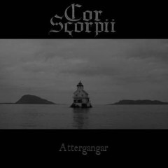 Attergangar - Cor Scorpii