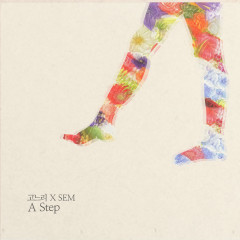 A Step (Single)