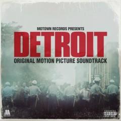 Detroit OST