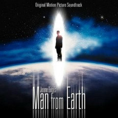 The Man From Earth OST (P.1)