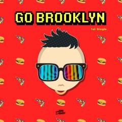 Go Brooklyn - Brooklyn