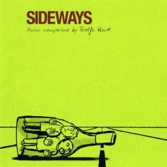 Sideways OST