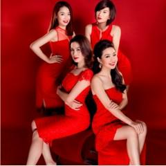 Ly Hôn OST
