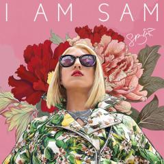 I Am Sam, Pt. 1 (EP)