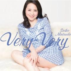 Very Very - Seiko Matsuda