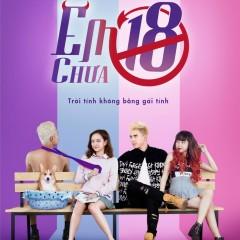 Em Chưa 18 OST