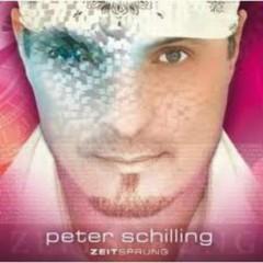 Zeitsprung - Peter Schilling