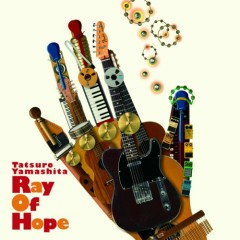 Ray Of Hope (CD2)