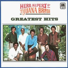 Greatest Hits Herb Alpert