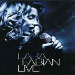 Live - Au Zenit (Paris) & Au Forest National (Bruxelles) - Lara Fabian