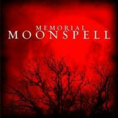 Memorial [Special Edition]