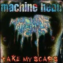 Take My Scars