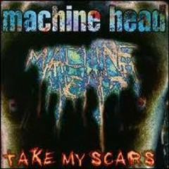 Take My Scars (Mix) - Machine Head