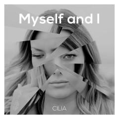 Myself and I (Single)