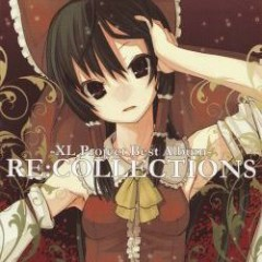 RE:COLLECTIONS (CD2)