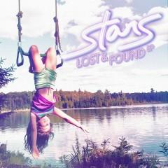 Lost & Found - EP - Stars
