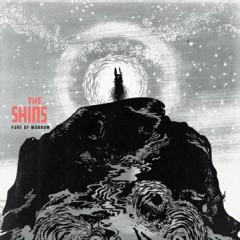 Port Of Morrow - The Shins