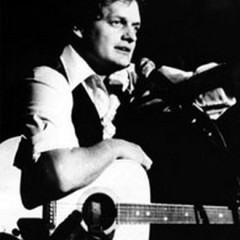 Songwriter - Harry Chapin