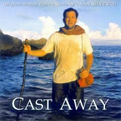 Cast Away & Serendipity OST (P.1)