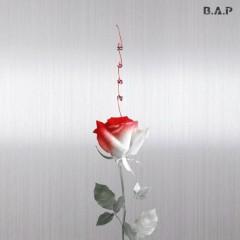 Rose (Single) - B.A.P