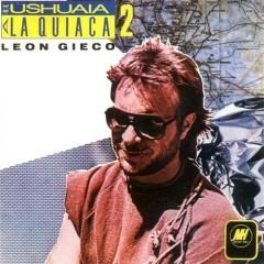 De Ushuaia a La Quiaca Vol. II (CD2)