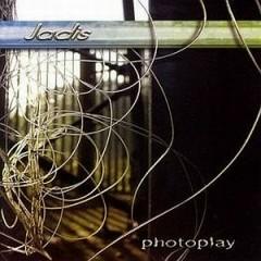 Photoplay - Jadis