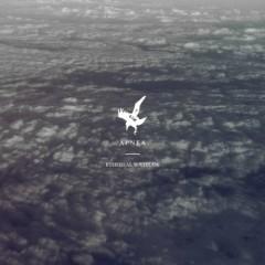 Ethereal Solitude - Apnea