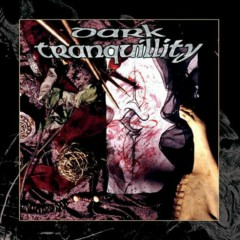 The Mind's I [Reissue] - Dark Tranquility