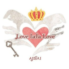 Love lala Love