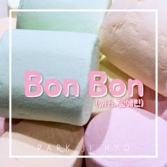Bon Bon (Single)