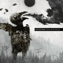Dead End Kings - Katatonia