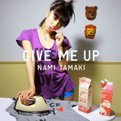 Give Me Up