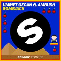 Bombjack (Single)