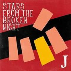 Stars from the Broken Night - J.