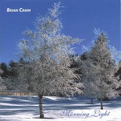 Morning Light - Brian Crain