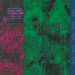 """The Perfect Drug"" Versions (Mini Album) - Nine Inch Nails"