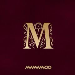 Memory (Mini Album) - Mamamoo