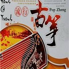 Lưu Hành Cổ Trang (Pop Zheng) - Various Artists