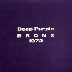 Bronx  (New York USA) (CD2)