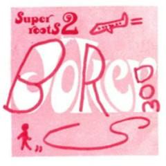 Super Roots 2