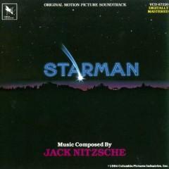 Starman OST