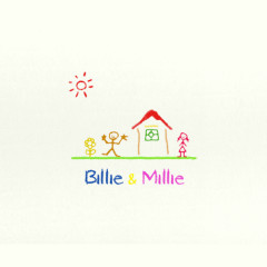 Billie And Millie - Nuol