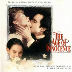 The Age Of Innocence OST (Pt.1)