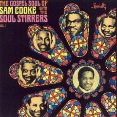 The Best of Sam Cooke, Volume  2 - Sam Cooke