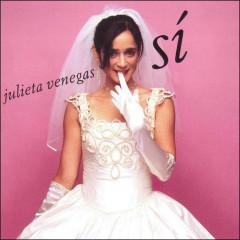Si - Julieta Venegas
