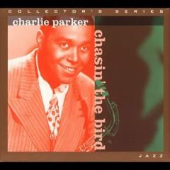 Chasin' The Bird (CD1)
