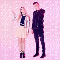 Out Of My Head (Single)
