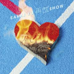 Sainen Show - Yu Sakai