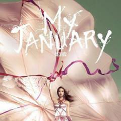 My January (2nd Edition)